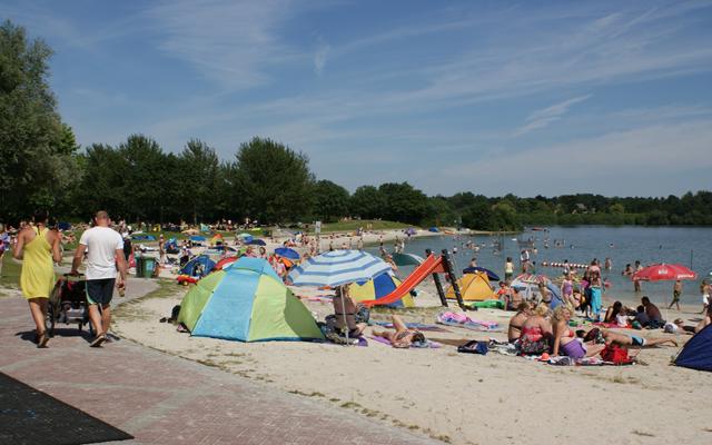 © Verkehrsverein Aurich/Ostfriesland e. V. / http://www.aurich-tourismus.de/